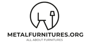 Metal Furnitures
