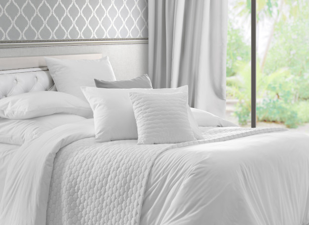 What marriage bedroom bed should you buy?